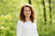 vedoucí TAS Bystřice p/H, terénní sociální pracovnice