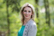 vedoucí TAS Zlín, terénní sociální pracovnice